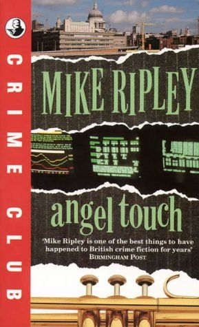 9780006179115: Angel Touch
