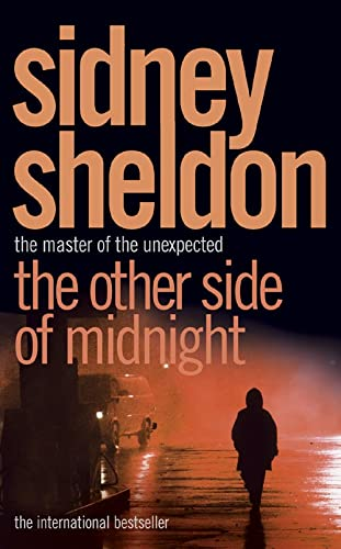 9780006179313: The Other Side of Midnight