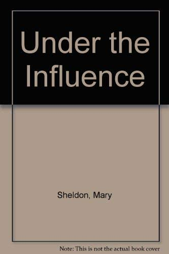 9780006179351: Under the Influence