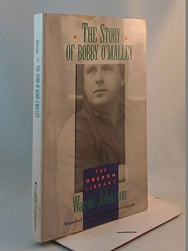9780006179641: Story of Bobby O'Malley, The