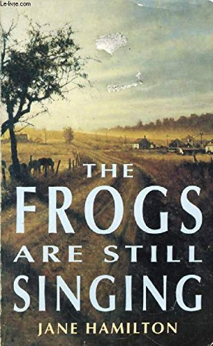9780006179726: The Frogs Are Still Singing