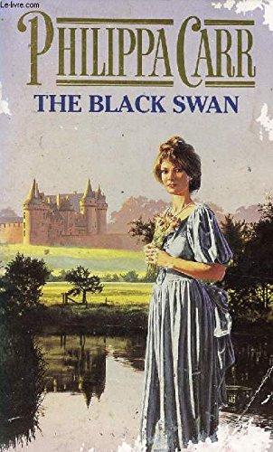 9780006179788: The Black Swan