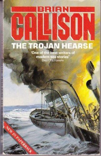9780006179832: The Trojan Hearse