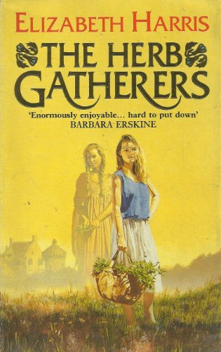 9780006179863: The Herb Gatherers