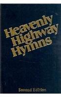 9780006180111: Heavenly Highway Hymns