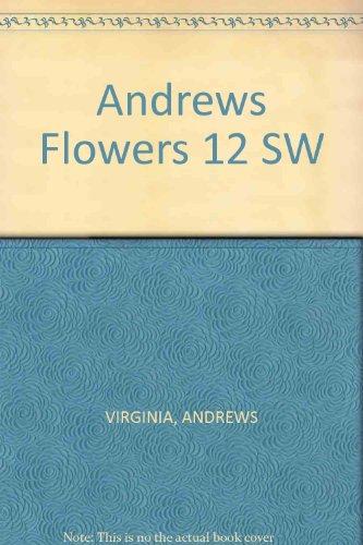 9780006190219: Andrews Flowers 12 SW