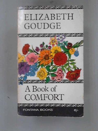 9780006216247: The Book of Comfort