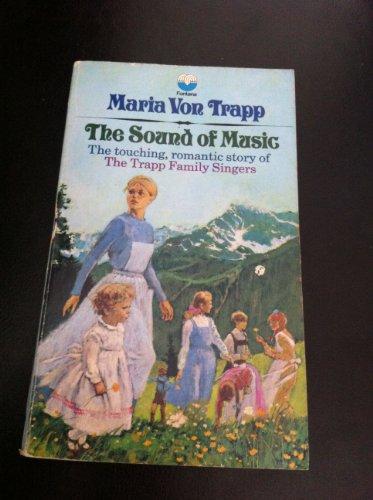 9780006222095: Sound of Music