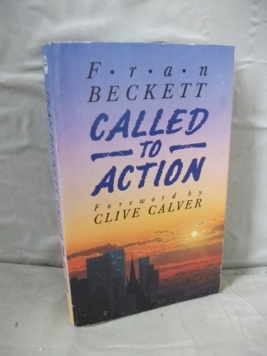 9780006227618: Called to Action (A Fount original)
