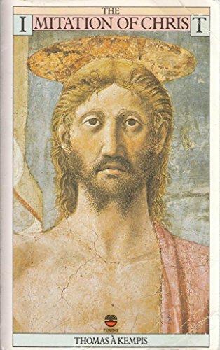 9780006236832: The Imitation of Christ