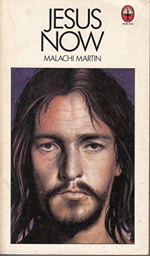9780006245643: Jesus Now
