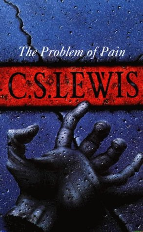 9780006245674: The Problem of Pain