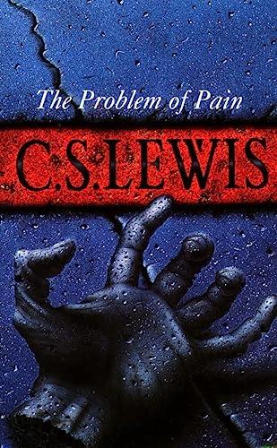 Lewis Problempain Abebooks