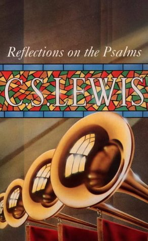 9780006245681: Reflections on the Psalms