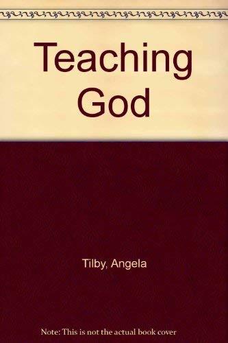 9780006245957: Teaching God