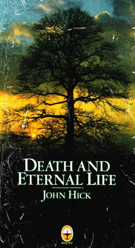 9780006246886: Death and Eternal Life