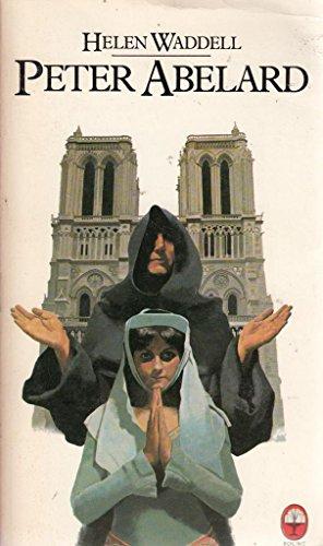 9780006248125: Peter Abelard: A Novel