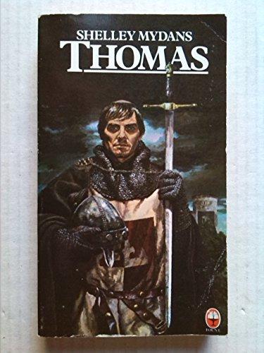 9780006248132: Thomas