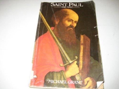 9780006248446: Saint Paul