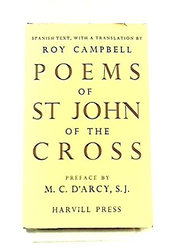 9780006251217: The Poems: Parallel Text