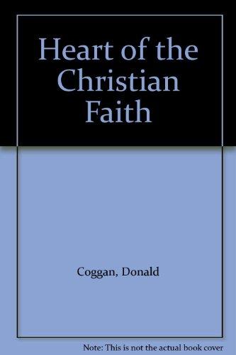 9780006255017: Heart of the Christian Faith