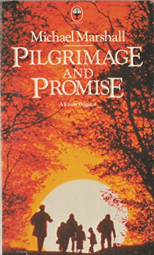 9780006260677: Pilgrimage and Promise