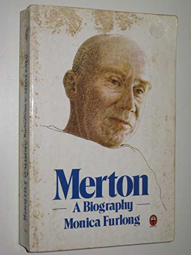 9780006264781: Merton: A Biography of Thomas Merton