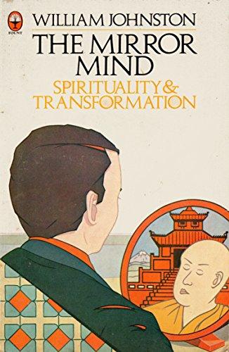 9780006265894: The Mirror Mind