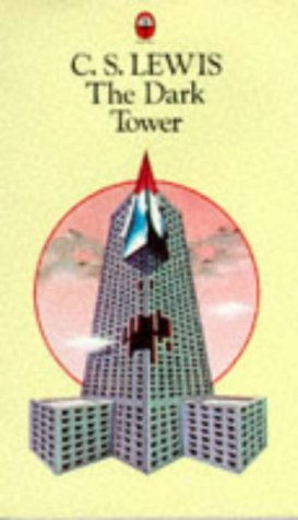 """9780006266365: """"The Dark Tower and Other Stories"""
