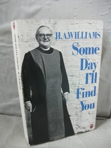 9780006267102: Some Day I'll Find You (Fount paperbacks)