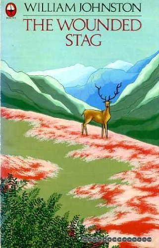 9780006267904: The Wounded Stag