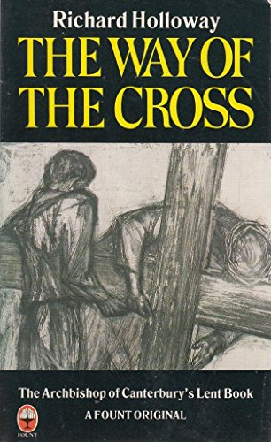 9780006268093: The Way of the Cross