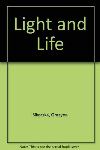 9780006270645: Light and Life