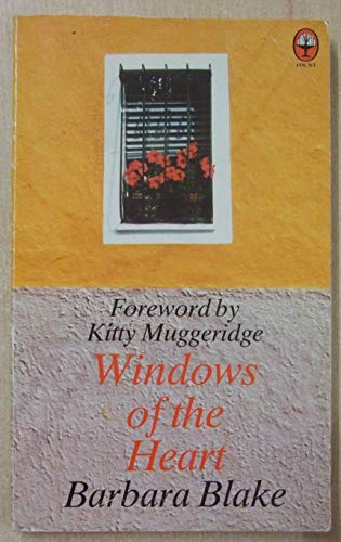 9780006270874: Windows of the Heart