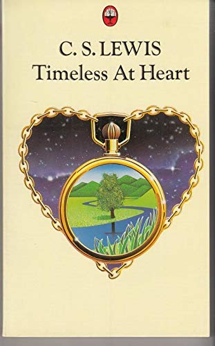 9780006271369: Timeless at Heart: Essays on Theology
