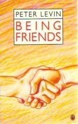 9780006271529: Being Friends
