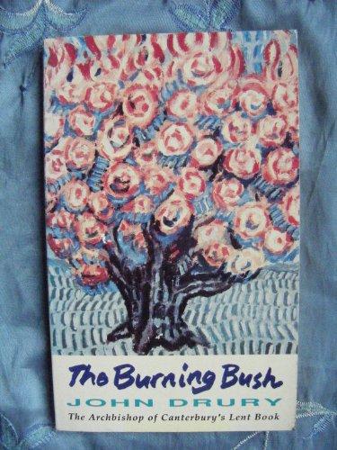 9780006272335: The Burning Bush