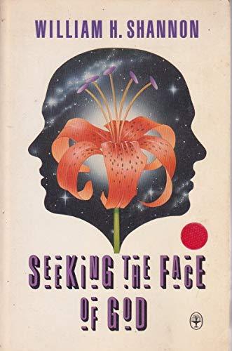 9780006273783: Seeking the Face of God