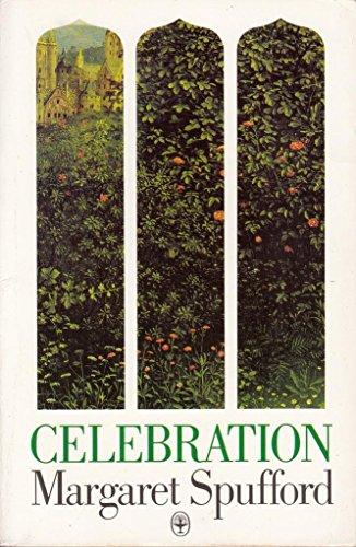 9780006274490: Celebration