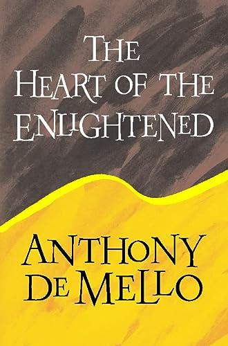 9780006274520: Heart of the Enlightened