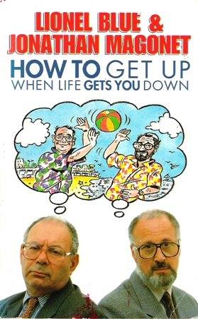 9780006274568: How to Get up When Life Gets You down