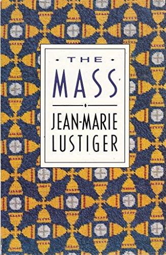 9780006274742: The Mass