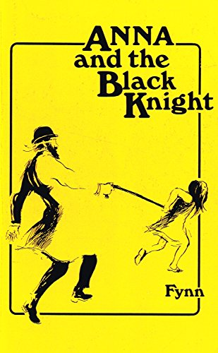 9780006274810: Anna and the Black Knight