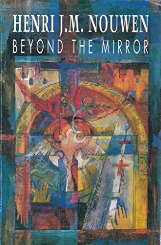 9780006274964: Beyond the Mirror