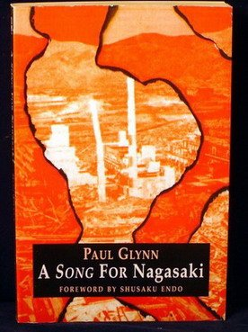 9780006274988: A Song for Nagasaki