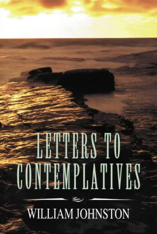 9780006275275: Letters to Contemplatives