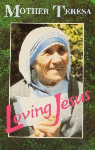 9780006275770: Loving Jesus