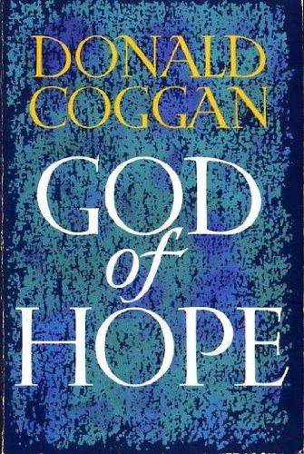 9780006275879: God of Hope