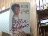 Walking Back to Happiness: An Autobiography: Shapiro, Helen, Green, Wendy