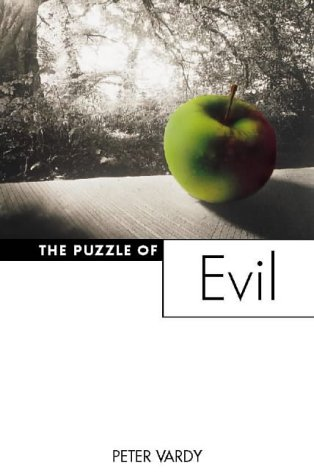 9780006276388: The Puzzle of Evil